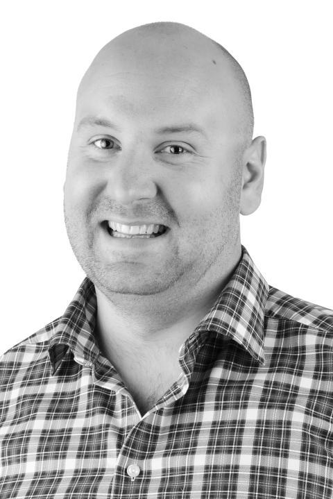 Magnus Olausson blir ny konsultchef på OnePartnerGroup i Göteborg
