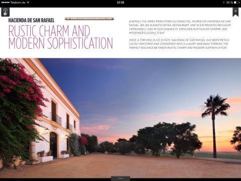 CC Mag - The Cinnamon Circle Magazine - Edition 2 / 2015
