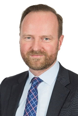 Alma Property Partners holds first close for pan-Nordic opportunistic fund