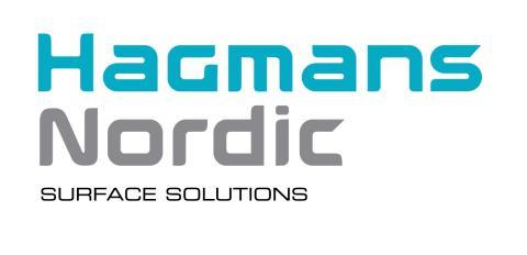 Stark satsning med breddad portfölj - Hagmans Nordic AB förvärvar Starta AB