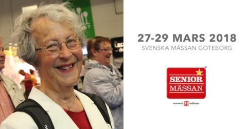 FB_Event_Seniormassan-GBG_18