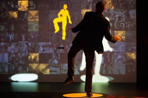 Dans på RAGNAROCK_Credits Museumskoncernen ROMU (1)