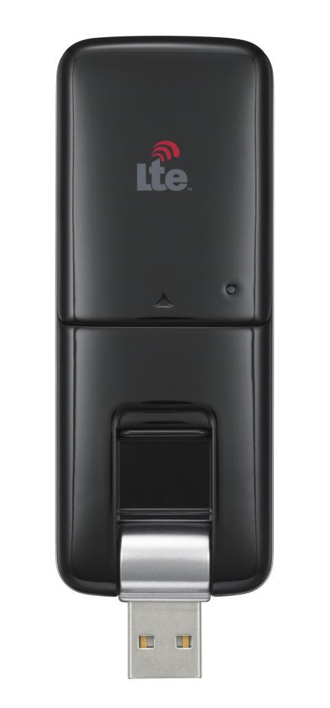 4G usb-modem