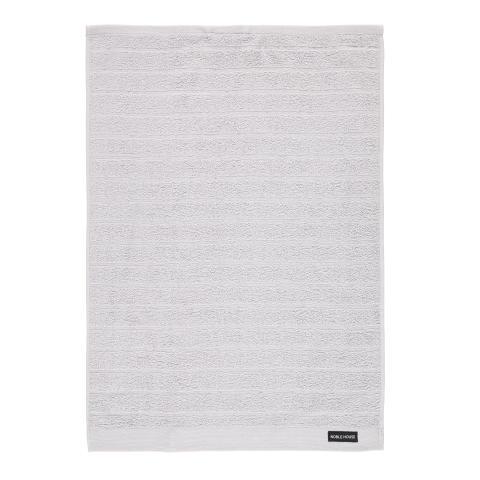 87731-06 Terry towel Novalie Stripe 50x70 cm