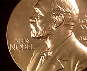 Nobelpriset i fysiologi eller medicin 2011