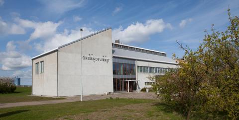 Helsingborg har ett väl fungerande VA-system