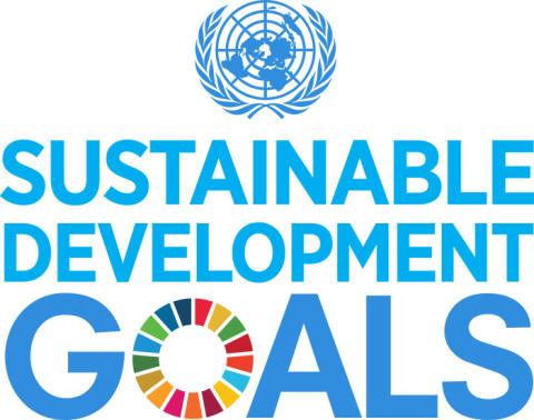 Standarder från IEC bidrar till en hållbar utveckling