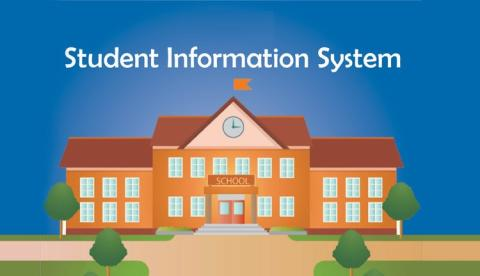 Student Information System Market 2019-2027 Industry SWOT Analysis by TOP Leaders- Arth Infosoft, Campus Management, ComSpec International, Ellucian, Foradian Technologies, Jenzabar, Oracle, SAP SE