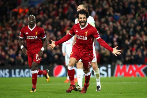 FA-cupen till Discovery – rivstartar på Eurosport och Kanal 5