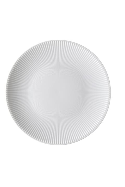 R_Blend_Relief_1_Plate_26_cm_flat