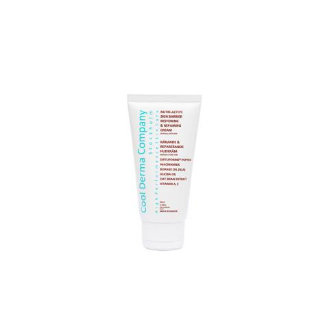 Skin Stamina Nutri Active Repar Cream