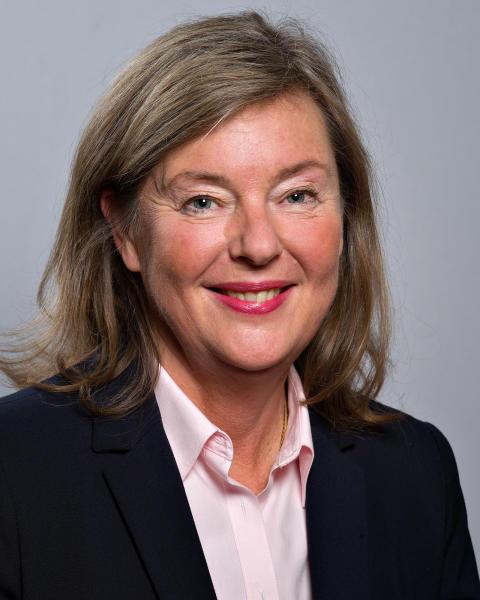 Catharina Rosencrantz (M)