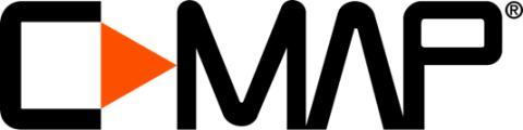 story image - C-MAP - Logo