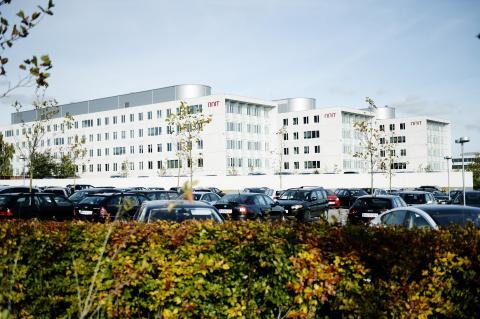 NNIT og Bang & Olufsen indgår aftale om cloud-ydelser