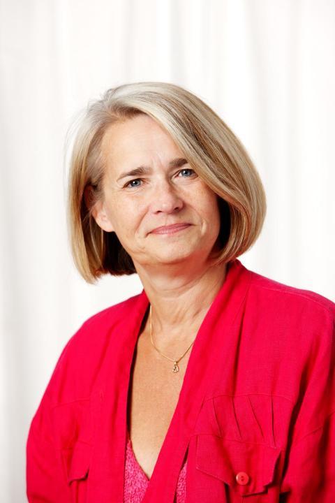 Öresundshuset nominerat till Årets opinionsbildare i Almedalen