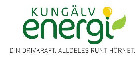 TH1NG lanseras nu i Kungälv Energi Stadsnät