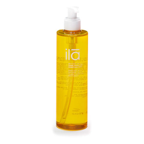 Purifying Skin Hand Wash 300ml