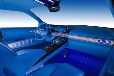FE Fuel Cell Concept_Interior (2)