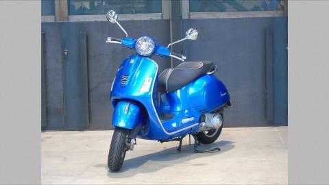 170213_Roller_Mopedkennzeichen