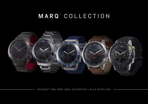 MARQ_Collection_NO