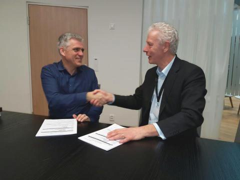 Borregaard vælger HR-system fra CatalystOne