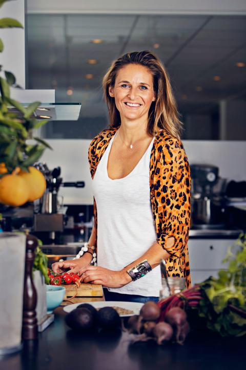 Anna Ottosson (1)