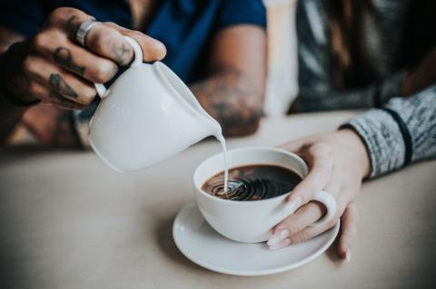 coffee-1867429_1920-1024x681