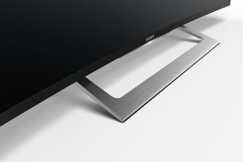 Sony BRAVIA SD80