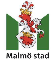 Malmö stad köper in webbaserad säkerhetsutbildning till förtroendevalda