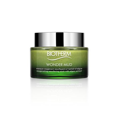 Biotherm Skin.Best Wonder Mud