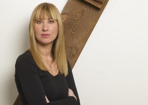 Karin Margarita Frei udnævnes til forskningsprofessor på Nationalmuseet