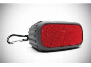 Global Bluetooth Waterproof Speakers Sales Market Report 2017