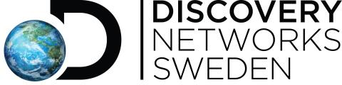 ​SBS Discovery TV blir Discovery Networks Sweden