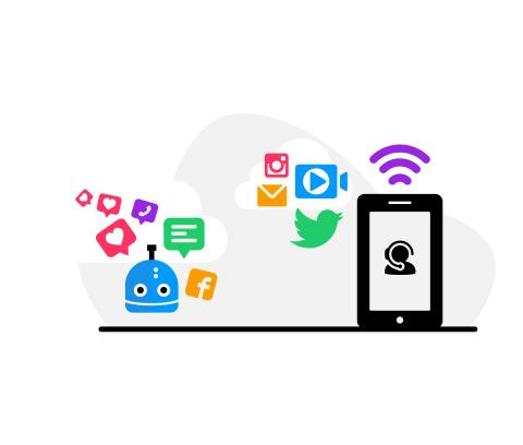 Telia lanserar ACE – en ny plattform för framtidens kundmöte