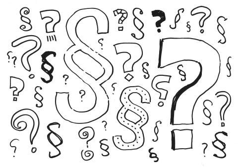 Hyra ut bostadsrättslägenhet i andra hand – vad gäller?