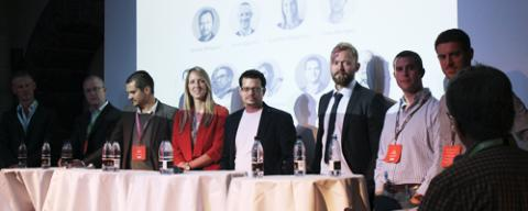 Nordic Media Summit – unmissable Learning & Networking