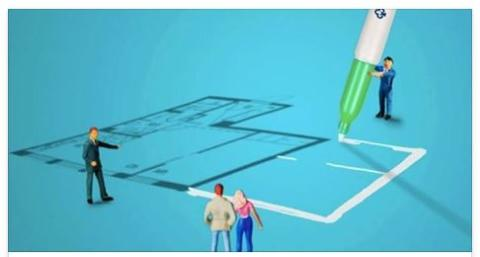 Säästöpankkiryhmä vahvistaa kilpailukykyään merkittävästi: kiinnitysluottopankkitoiminta alkaa