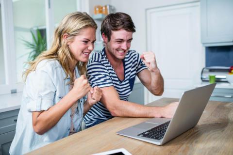 MMS lanserar nettoräckvidd i onlinevideovalutan