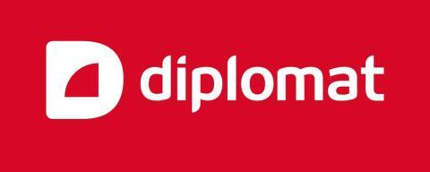 Diplomat_logo