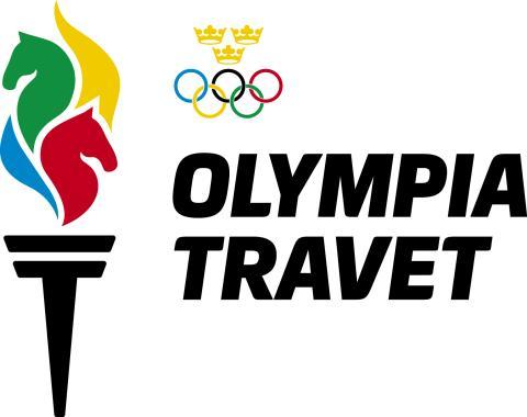 Till alla er som ger allt: Lycka till på OS!
