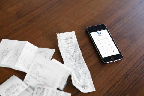 Zalaris Launches Mobile Solution