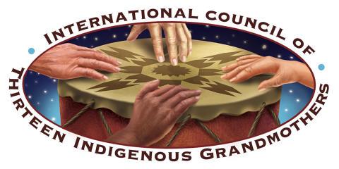 The International Council of 13 Indigenous Grandmothers besöker Sverige i juli
