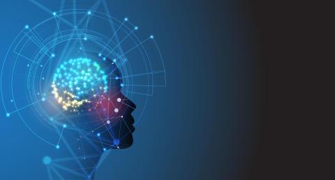 TL Bygg antar AI-utmaningen
