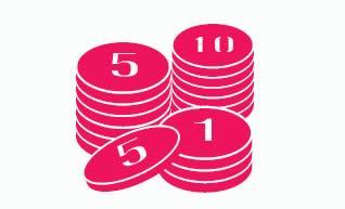 Pressinbjudan: Från rosa pengar till rosa företag