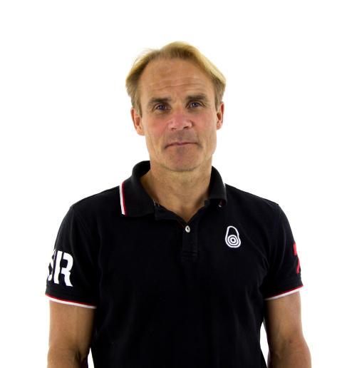 Stig Mattsson net worth salary