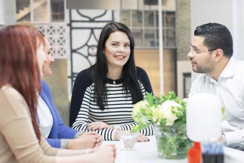 6 tips för dig som är ny i styrelsen