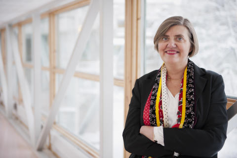 Astrid Söderbergh Widding pressbild_2