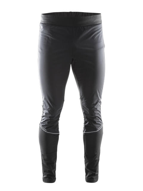 Race train tights, herr