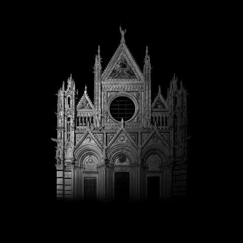 © Alessandro Piredda, Italy, Shortlist, Professional, Architecture (professional), 2017 Sony World Photography Awards
