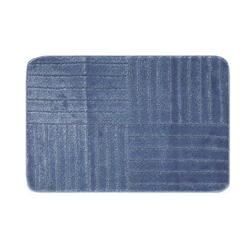 45320-43 Bath mat Preppy 60x100 cm
